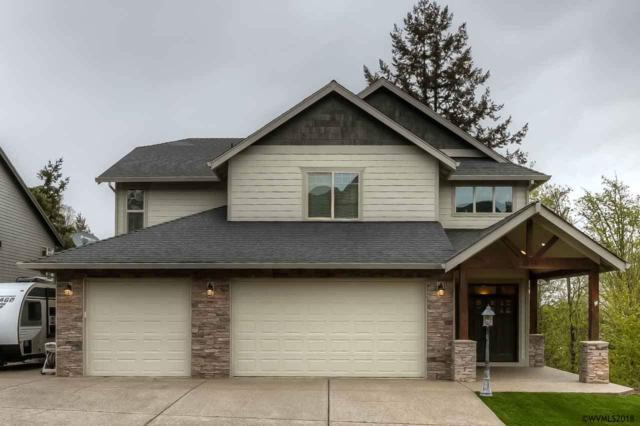2369 Dalke Ridge Dr NW, Salem, OR 97304 (MLS #731815) :: HomeSmart Realty Group