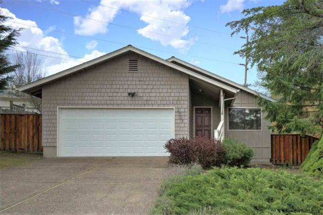 2963 NW Audene Dr, Corvallis, OR 97330 (MLS #731843) :: HomeSmart Realty Group