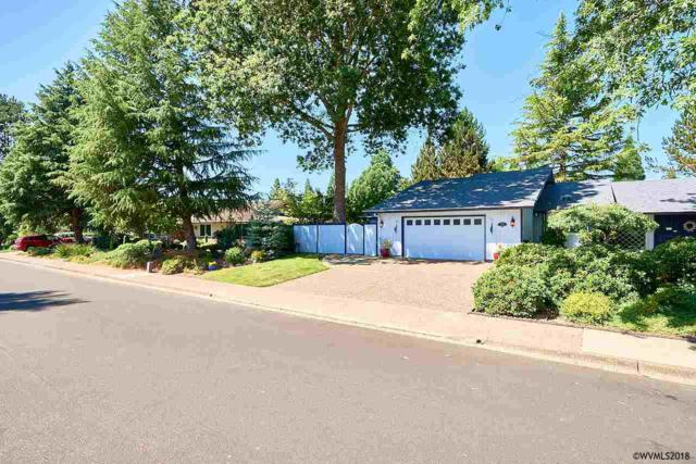 2165 NW St Andrews Dr, Mcminnville, OR 97128 (MLS #731846) :: HomeSmart Realty Group