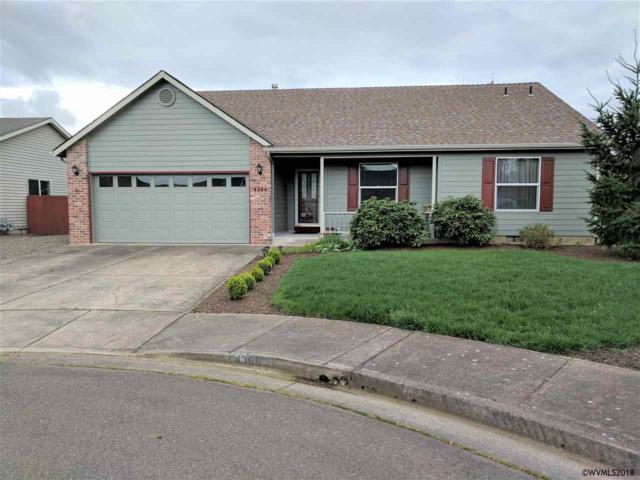 4366 Drew Ct NE, Salem, OR 97305 (MLS #731959) :: HomeSmart Realty Group