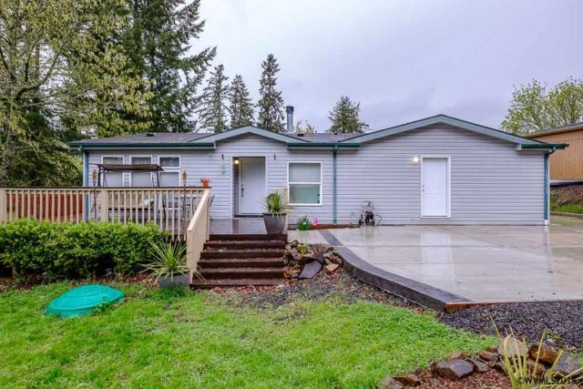 38253 Cottage St, Lebanon, OR 97355 (MLS #732064) :: Gregory Home Team