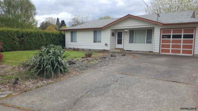4785 18th Av NE, Keizer, OR 97303 (MLS #732137) :: HomeSmart Realty Group