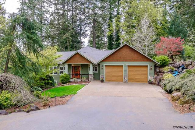 475 Riggs St NW, Salem, OR 97304 (MLS #732140) :: HomeSmart Realty Group