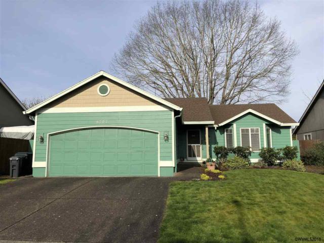 4727 Gill St NE, Salem, OR 97305 (MLS #732198) :: HomeSmart Realty Group