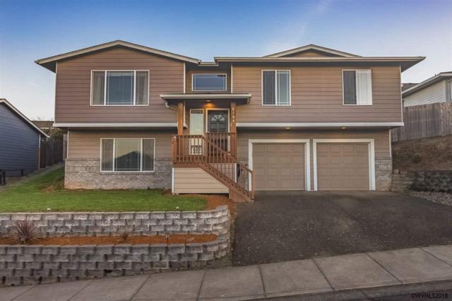 2184 Western Heights Lp NW, Salem, OR 97304 (MLS #732219) :: HomeSmart Realty Group
