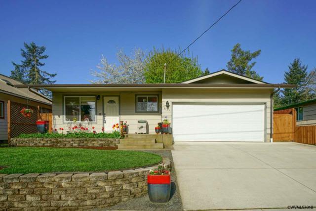 3135 Doughton St S, Salem, OR 97302 (MLS #732254) :: HomeSmart Realty Group