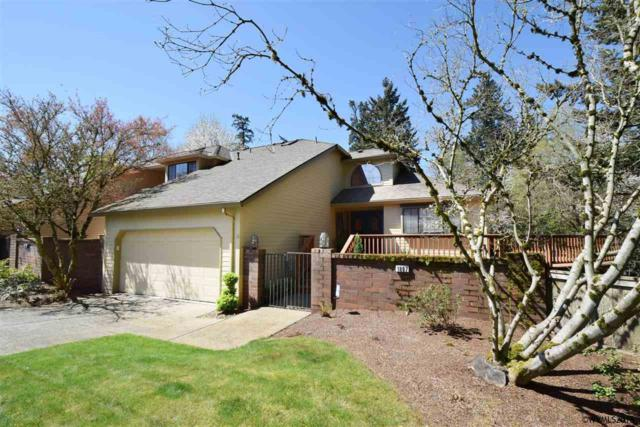 1907 Spicetree Ln SE, Salem, OR 97306 (MLS #732276) :: Gregory Home Team