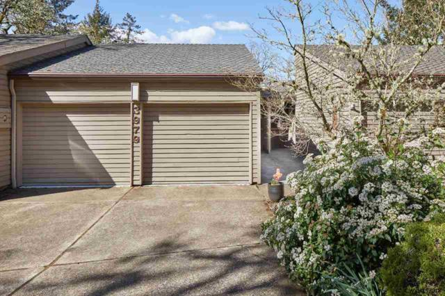 3979 SW Fairhaven Ct, Corvallis, OR 97330 (MLS #732295) :: Gregory Home Team