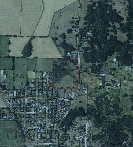 (Next to) 27878 Brownsville, Brownsville, OR 97327 (MLS #732346) :: Gregory Home Team