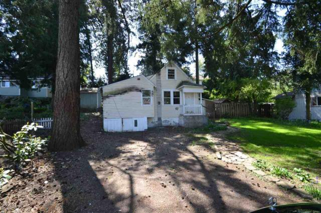 5808 SE Willow St, Milwaukie, OR 97222 (MLS #732432) :: Song Real Estate