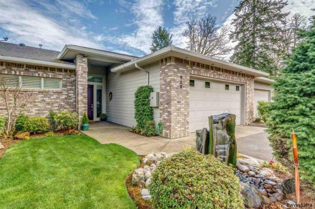 928 Sahalee Ct SE, Salem, OR 97306 (MLS #732447) :: HomeSmart Realty Group
