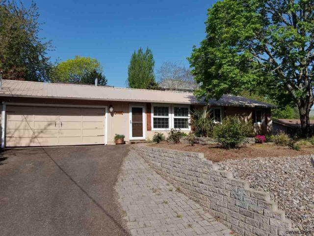 4183 Kurth St S, Salem, OR 97302 (MLS #732453) :: HomeSmart Realty Group