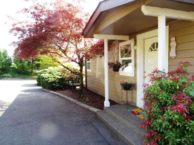 8445 NW Arboretum Rd, Corvallis, OR 97330 (MLS #732459) :: Song Real Estate