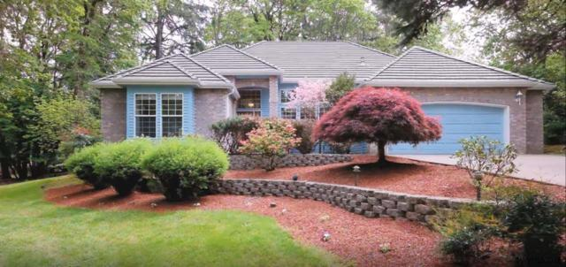 5068 Picadilly Cl, Albany, OR 97321 (MLS #732495) :: HomeSmart Realty Group