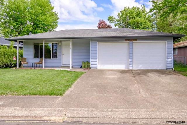 2397 Ermine St SE, Albany, OR 97322 (MLS #732515) :: HomeSmart Realty Group