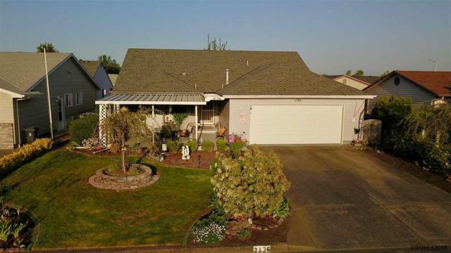 2136 Lilac, Woodburn, OR 97071 (MLS #732541) :: HomeSmart Realty Group