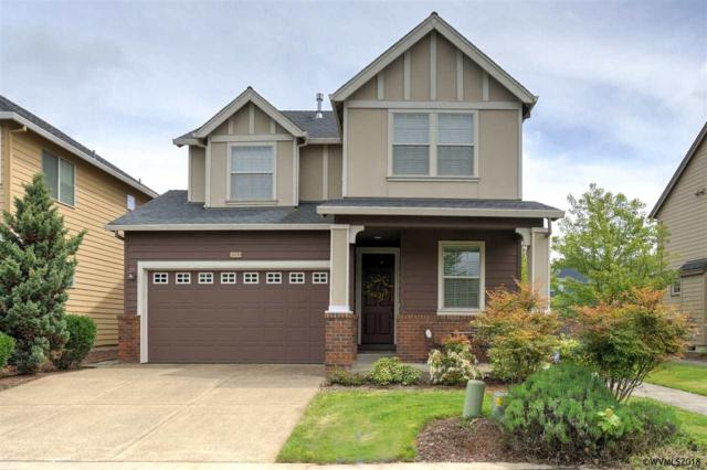 3579 SE Outrigger Pl, Corvallis, OR 97333 (MLS #732578) :: HomeSmart Realty Group