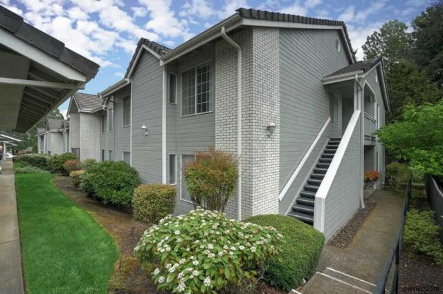 1840 Rees Hill (#23) Rd SE, Salem, OR 97306 (MLS #732611) :: Gregory Home Team