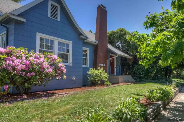 1050 Summer St NE, Salem, OR 97301 (MLS #732680) :: HomeSmart Realty Group