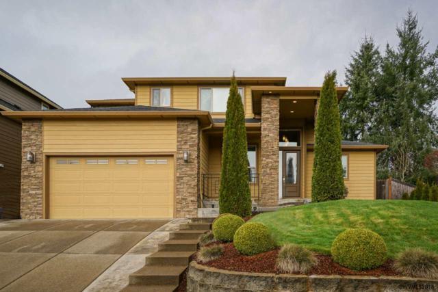 131 Muirfield Ct SE, Salem, OR 97306 (MLS #732765) :: HomeSmart Realty Group