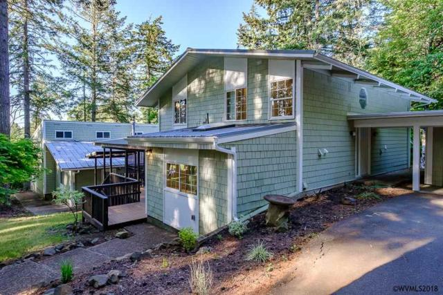 930 NW Overlook Dr, Corvallis, OR 97330 (MLS #732814) :: HomeSmart Realty Group