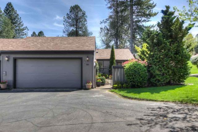 6500 Huntington Cl SE, Salem, OR 97306 (MLS #732819) :: Gregory Home Team
