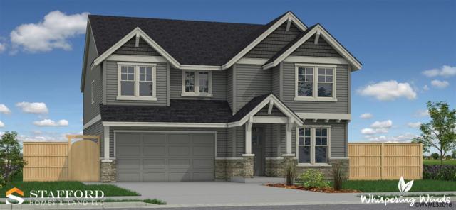 1434 Big Mountain Av S, Salem, OR 97306 (MLS #732859) :: HomeSmart Realty Group