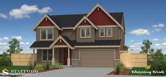 6053 Eagle Dance St, Salem, OR 97306 (MLS #732861) :: HomeSmart Realty Group