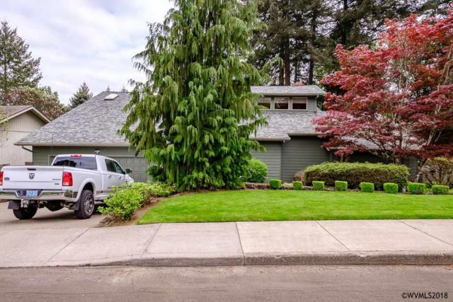 3646 Aldous Av S, Salem, OR 97302 (MLS #732878) :: HomeSmart Realty Group