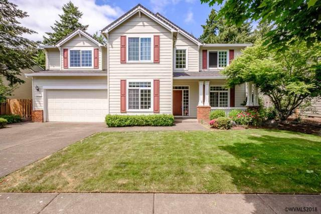 6119 SW Grand Oaks Dr, Corvallis, OR 97333 (MLS #732911) :: HomeSmart Realty Group
