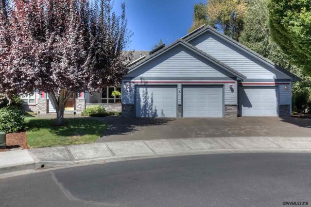 986 Henning Wy N, Keizer, OR 97303 (MLS #732941) :: The Beem Team - Keller Williams Realty Mid-Willamette