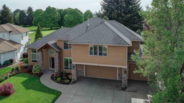 6196 Hogan Dr, Keizer, OR 97303 (MLS #732994) :: The Beem Team - Keller Williams Realty Mid-Willamette