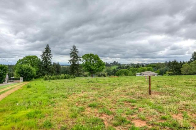 4786 Viewcrest (Lot #1) S, Salem, OR 97302 (MLS #733007) :: HomeSmart Realty Group