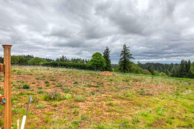 4786 Viewcrest (Lot #3) S, Salem, OR 97302 (MLS #733009) :: HomeSmart Realty Group