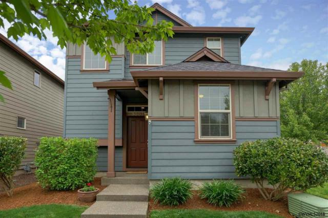 3003 Flame Tree Ln NW, Albany, OR 97321 (MLS #733036) :: HomeSmart Realty Group