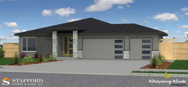 1322 Big Mountain Av S, Salem, OR 97306 (MLS #733095) :: HomeSmart Realty Group