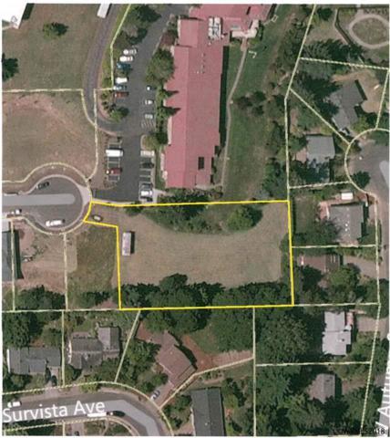 522 NW Mirador, Corvallis, OR 97330 (MLS #733102) :: HomeSmart Realty Group