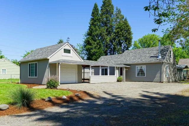 1340 18th St NE, Salem, OR 97301 (MLS #733110) :: HomeSmart Realty Group