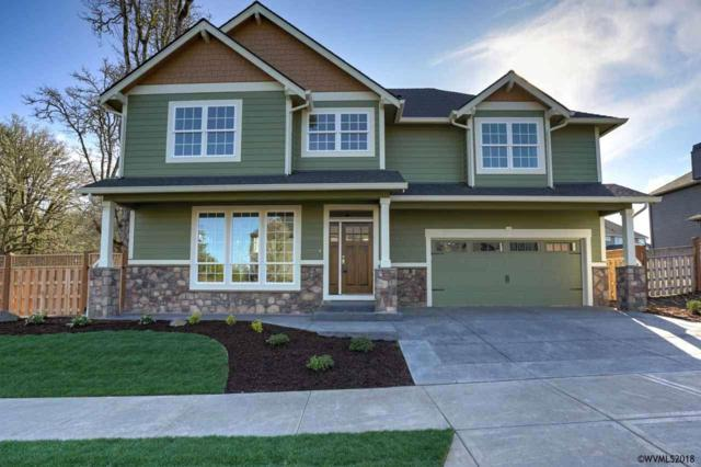 3818 Rogue Av S, Salem, OR 97302 (MLS #733193) :: HomeSmart Realty Group