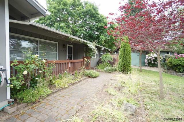 444 Hornet Ct N, Keizer, OR 97303 (MLS #733206) :: HomeSmart Realty Group