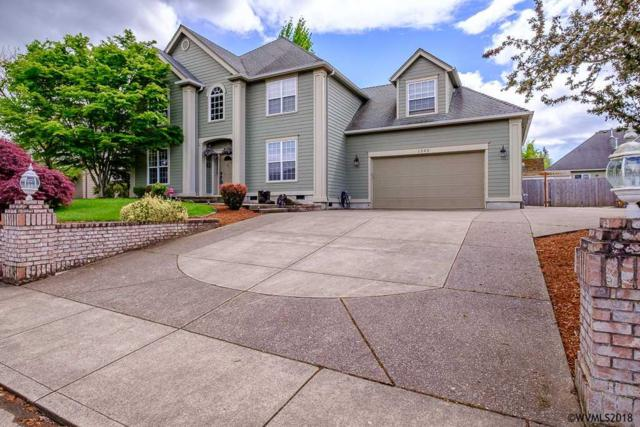 1240 21st St NW, Albany, OR 97321 (MLS #733263) :: HomeSmart Realty Group