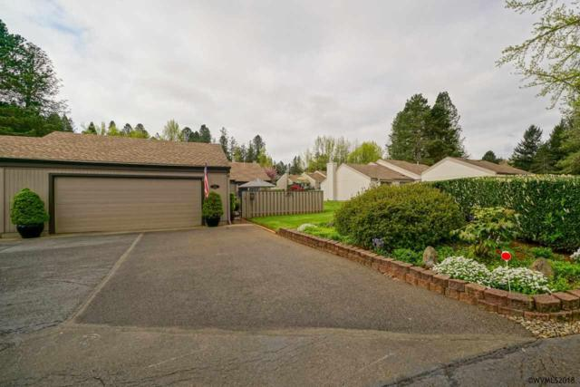 6724 Huntington Cl SE, Salem, OR 97306 (MLS #733268) :: Gregory Home Team