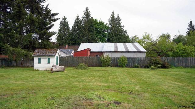 240 SE Craig, Corvallis, OR 97333 (MLS #733311) :: HomeSmart Realty Group