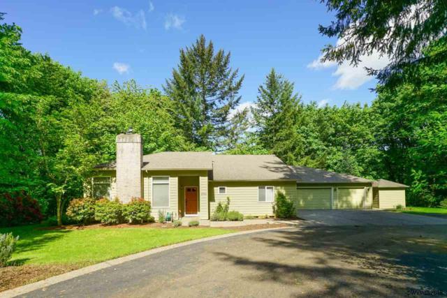 6752 River Heights Ln S, Salem, OR 97302 (MLS #733315) :: HomeSmart Realty Group