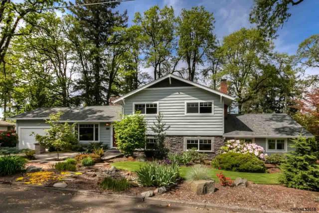 312 Keene Av, Silverton, OR 97381 (MLS #733337) :: HomeSmart Realty Group