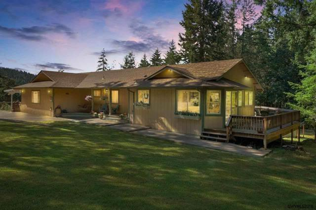34069 Marys River Estates Rd, Philomath, OR 97370 (MLS #733343) :: HomeSmart Realty Group