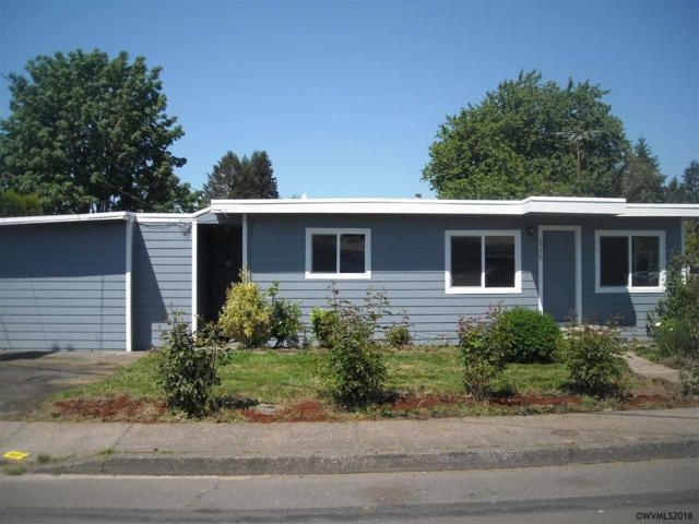 1775 W Ida St, Stayton, OR 97383 (MLS #733374) :: HomeSmart Realty Group