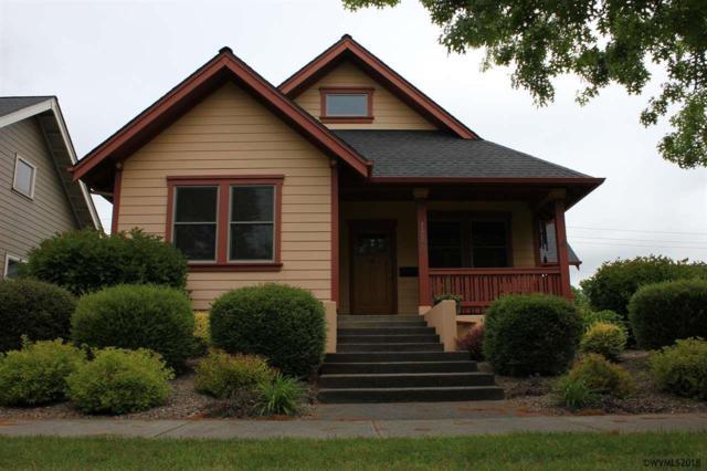 1280 Gwinn St E, Monmouth, OR 97361 (MLS #733401) :: HomeSmart Realty Group
