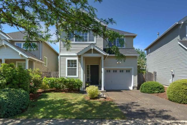6221 SW Arbor Grove Dr, Corvallis, OR 97333 (MLS #733407) :: HomeSmart Realty Group