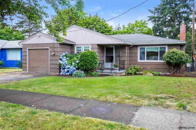 773 Gerth (-775) NW, Salem, OR 97304 (MLS #733410) :: Gregory Home Team
